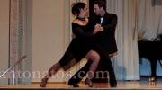 16-argentine-tango