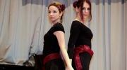 13-argentine-tango
