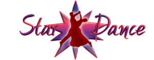 Star Dance - Διδασκαλία Χορού